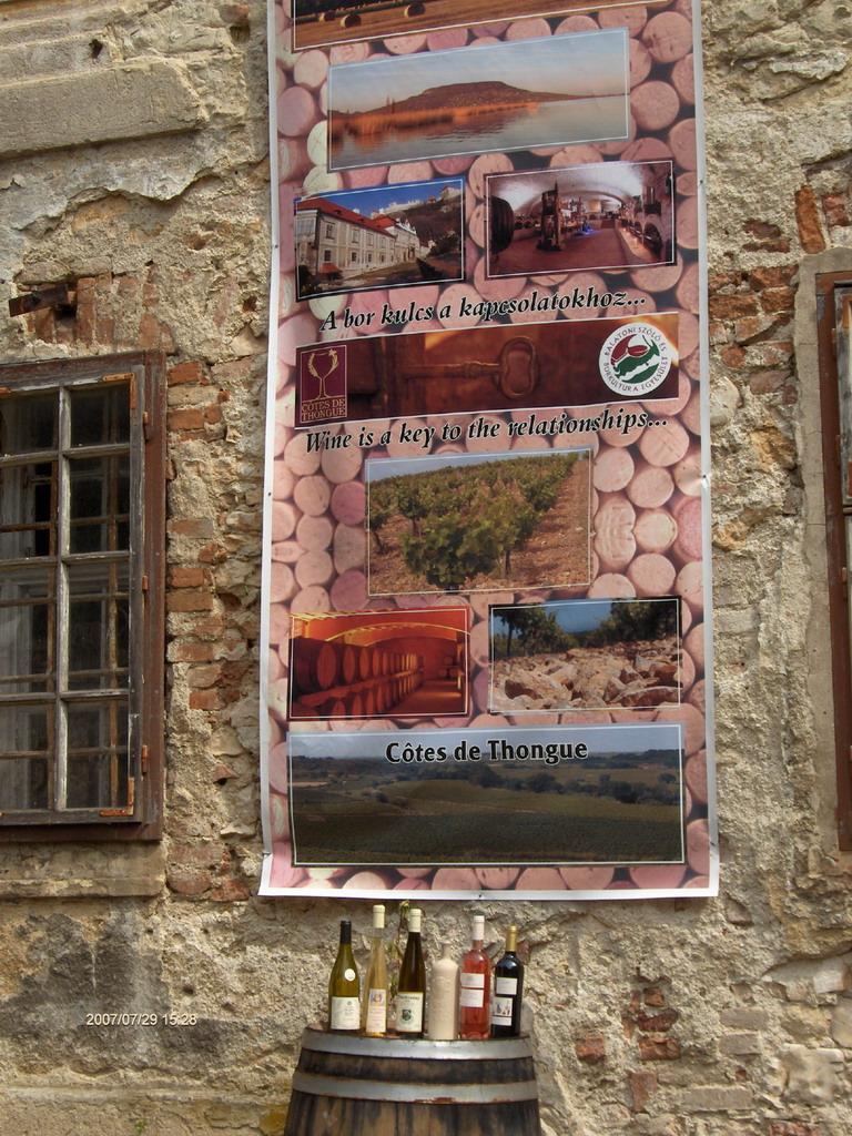 Francia vendégek 2007 (10)