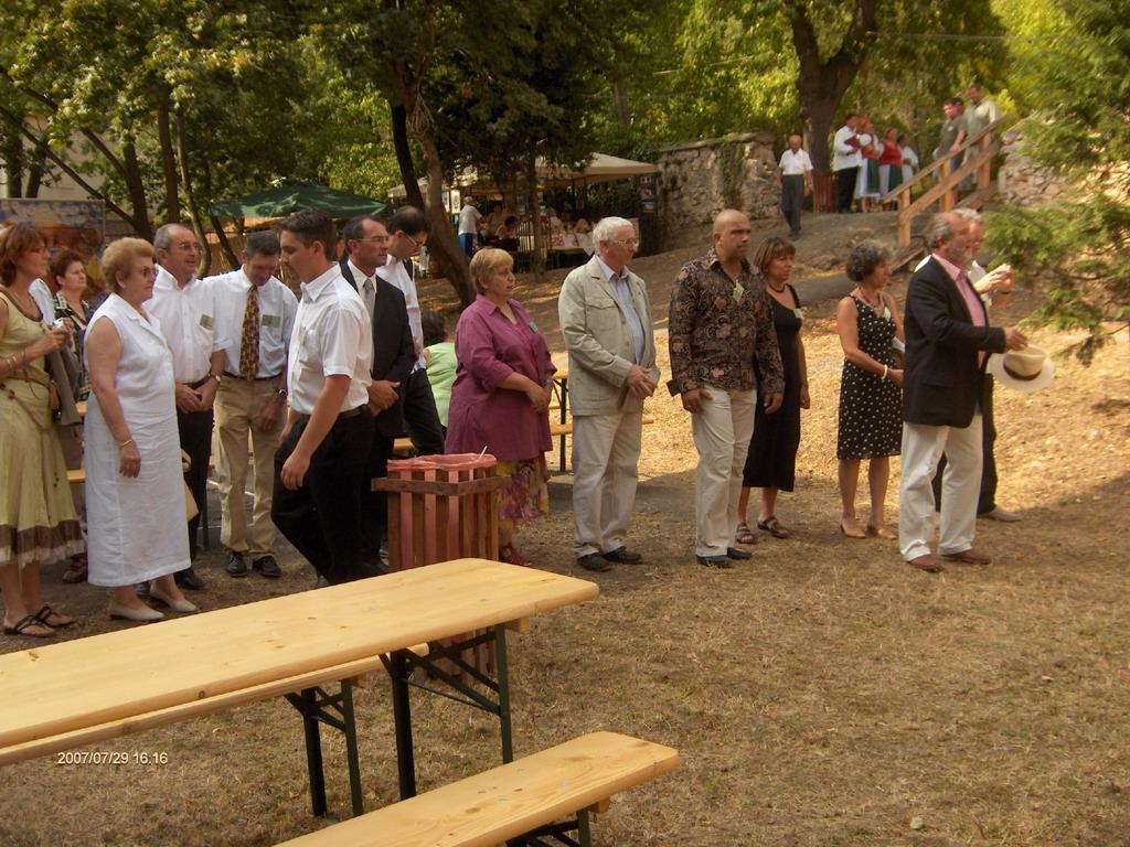 Francia vendégek 2007 (11)