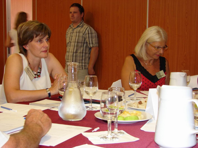 Francia vendégek 2007 (17)