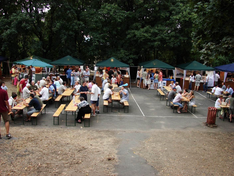 Francia vendégek 2007 (21)