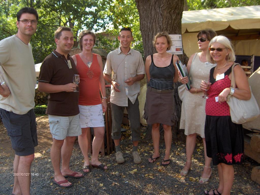 Francia vendégek 2007 (4)