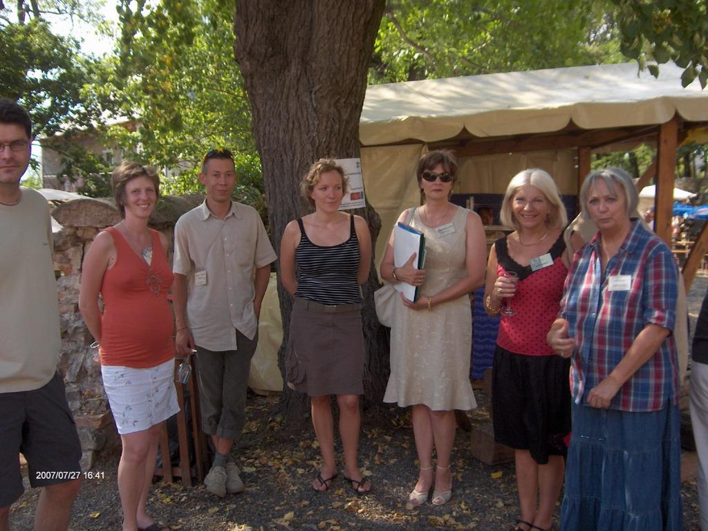 Francia vendégek 2007 (5)