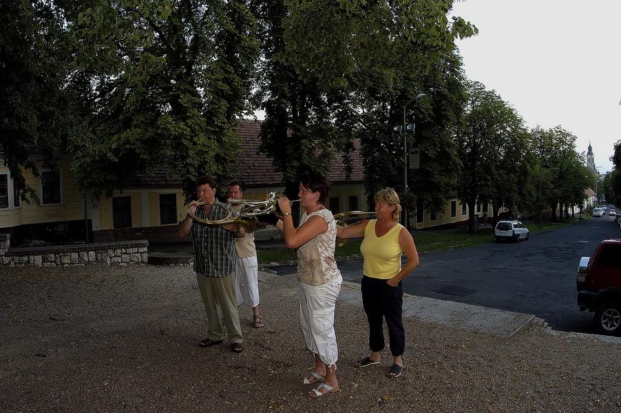 Jakab Napok 2005 (10)