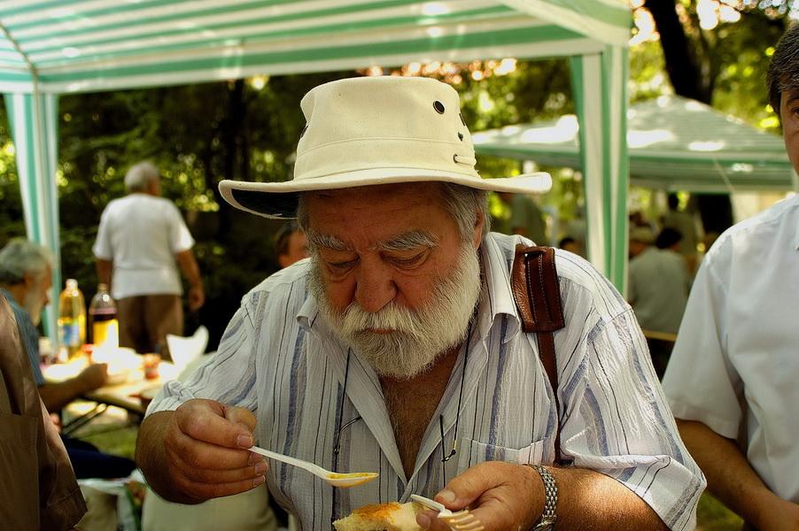 Jakab Napok 2005 (44)