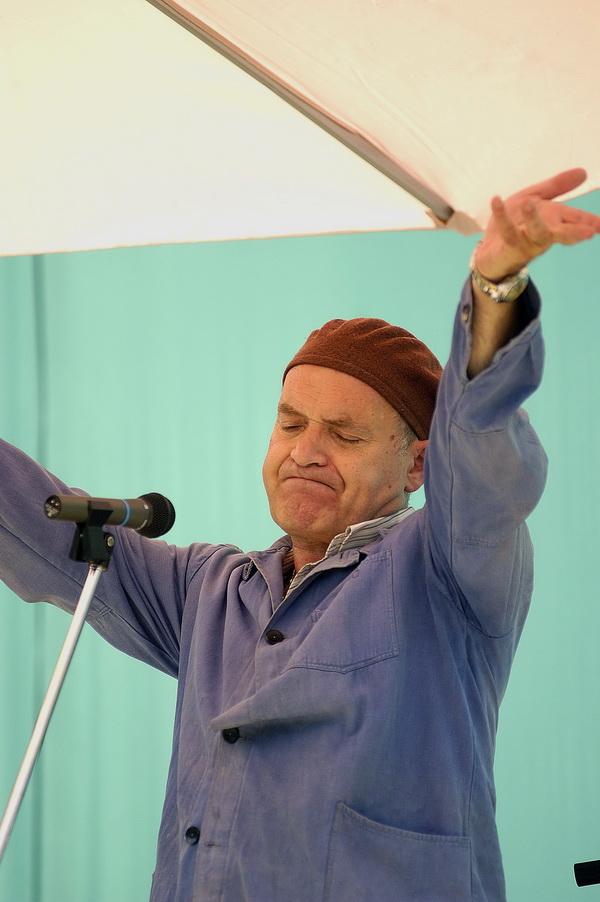 Jakab Napok 2005 (51)