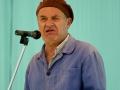 Jakab Napok 2005 (50)