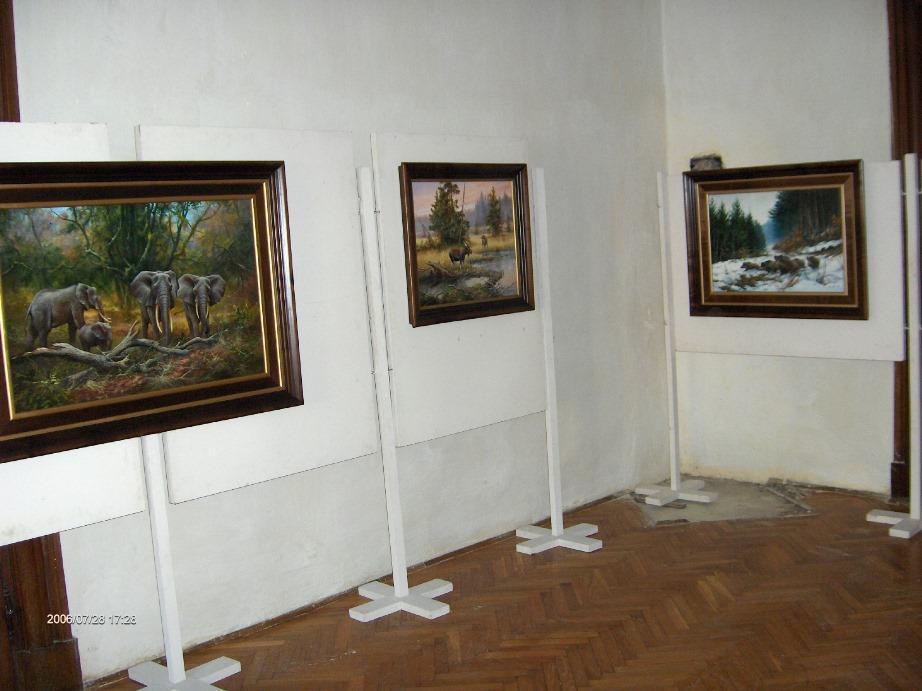 Jakab Napok 2006 (23)