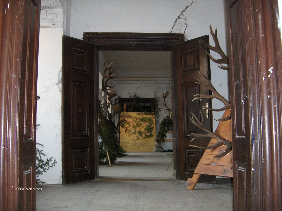 Jakab Napok 2006 (26)
