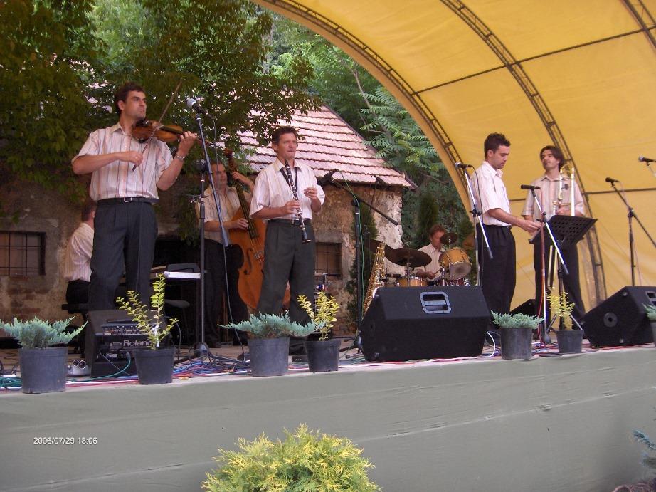 Jakab Napok 2006 (66)