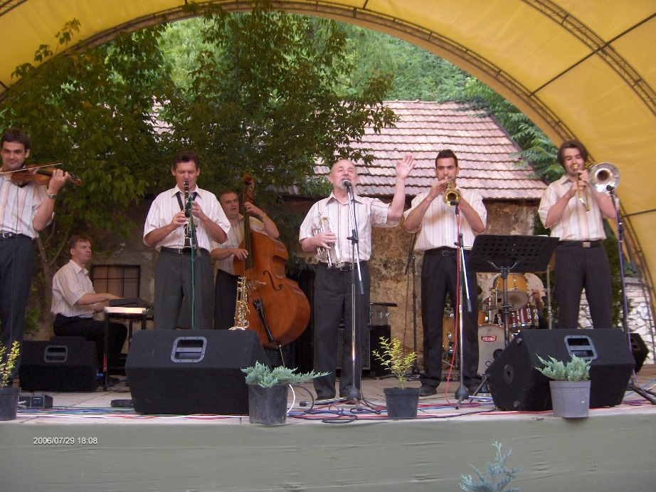 Jakab Napok 2006 (69)