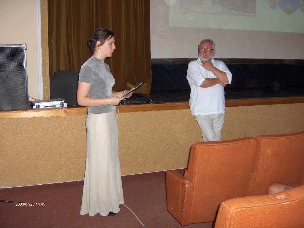 Jakab Napok 2006 (7)