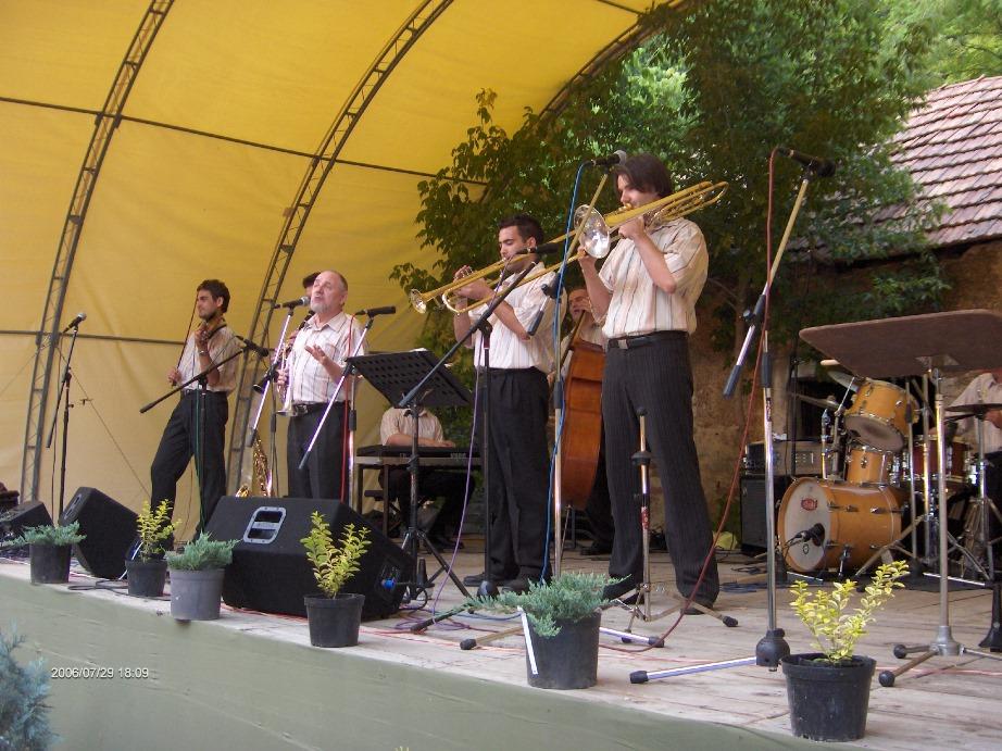 Jakab Napok 2006 (70)