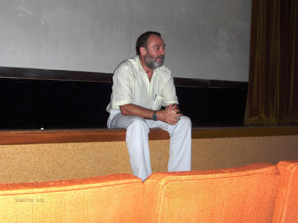 Jakab Napok 2006 (8)