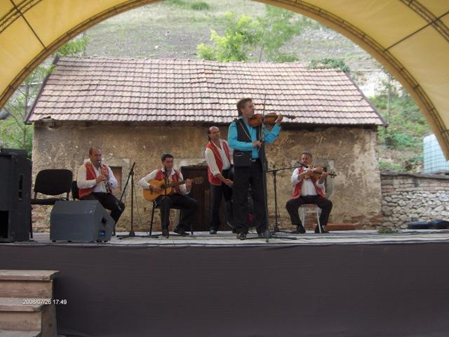 Jakab Napok 2008 (26)