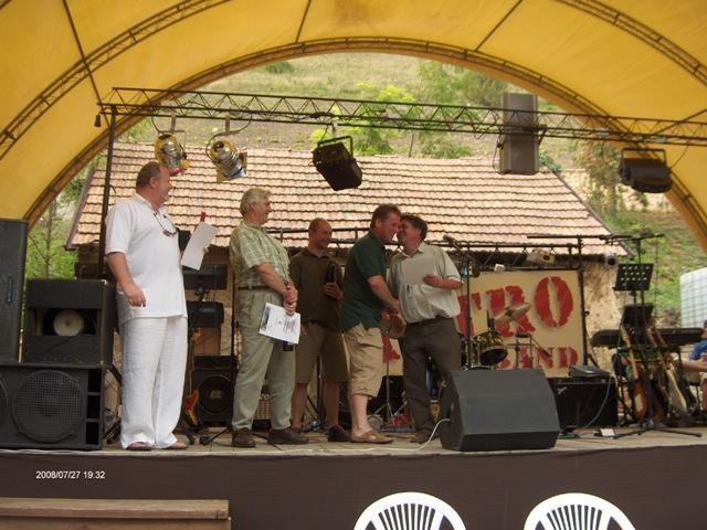 Jakab Napok 2008 (50)