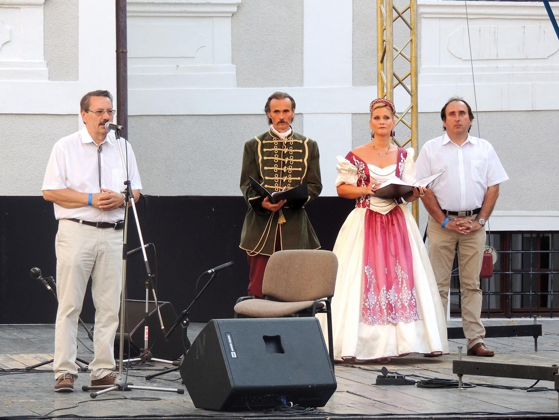 2013 Jakab Napok (26)