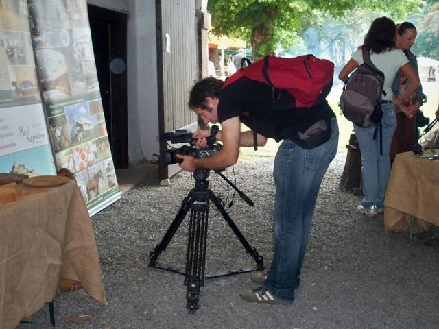 Jakab Napok 2009 (23)