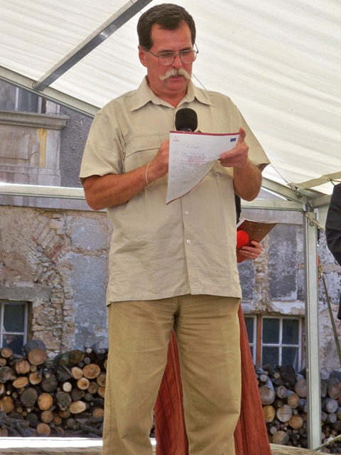 Jakab Napok 2009 (47)