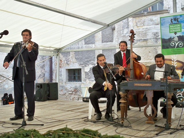 Jakab Napok 2009 (51)