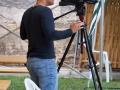 Jakab Napok 2009 (24)