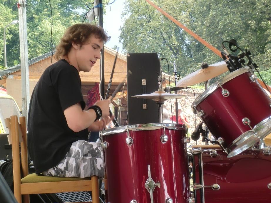 Jakab Napok 2011 (57)