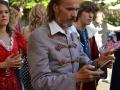 Jakab Napok 2012 (17)