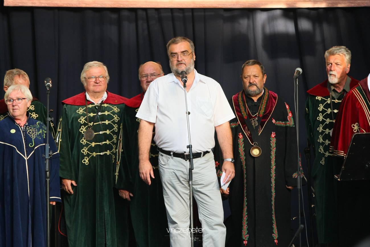 Jakab Napok 2015 (45)