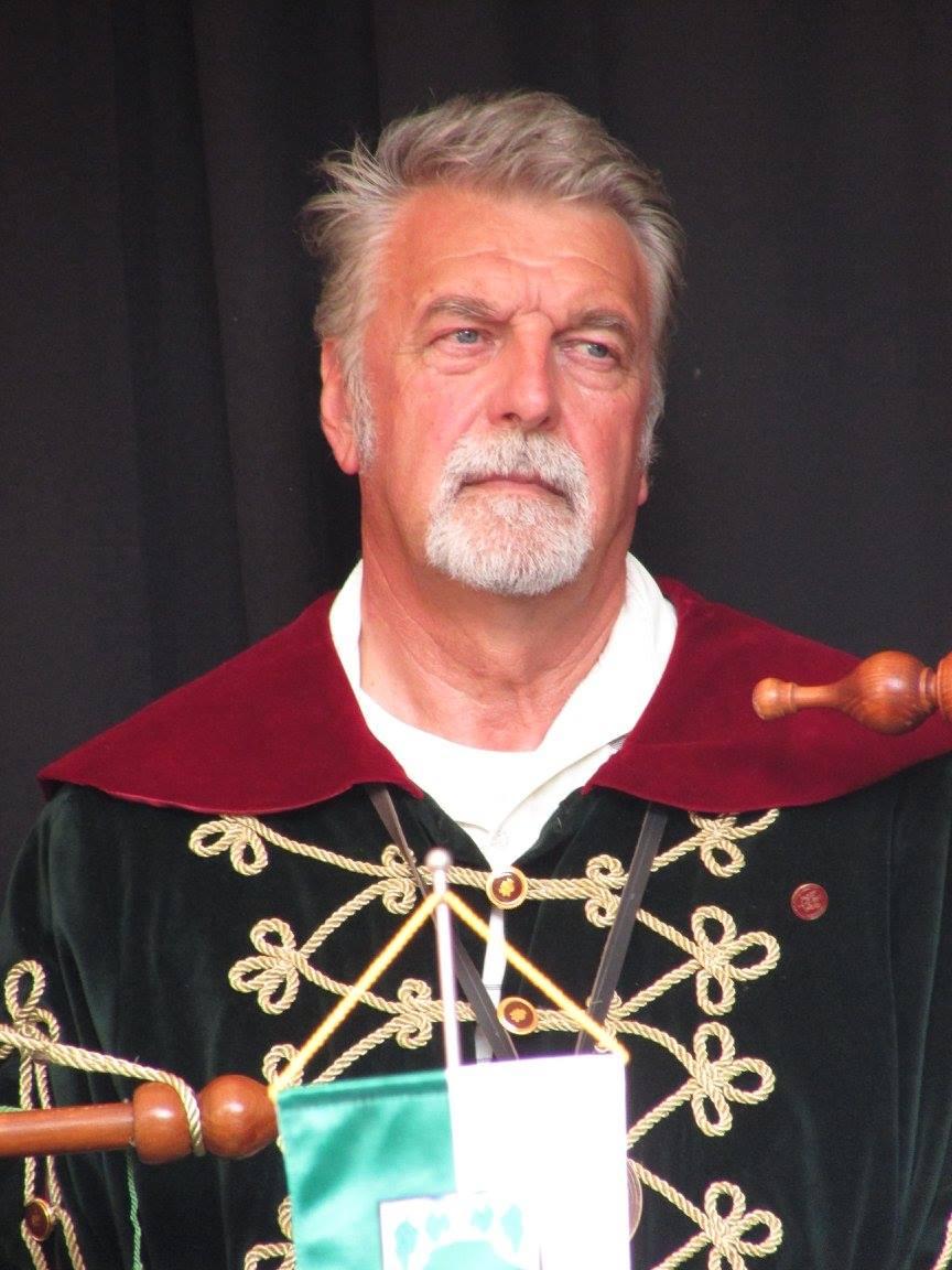 Jakab Napok 2016 (73)