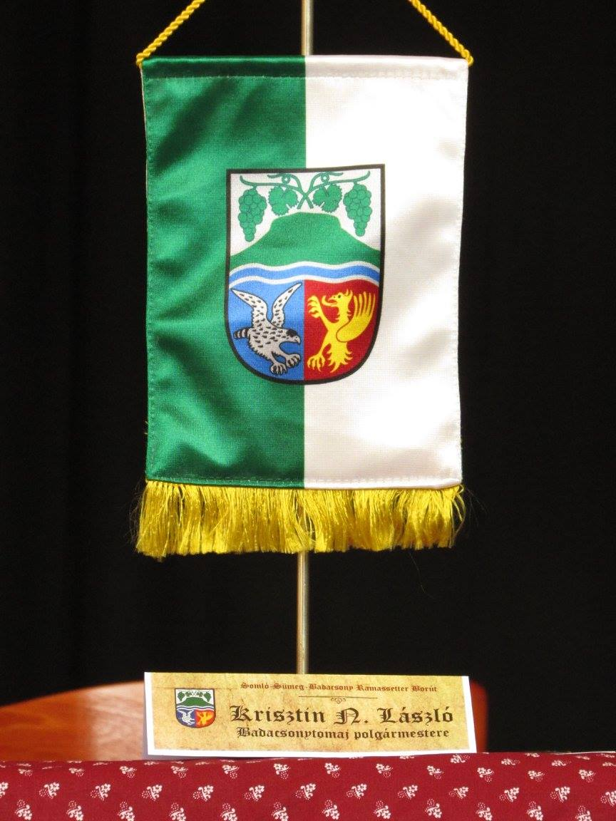 Jakab Napok 2016 (85)